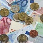 כסף בהולנד