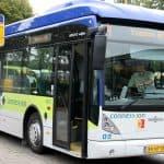 תחבורה בהולנד