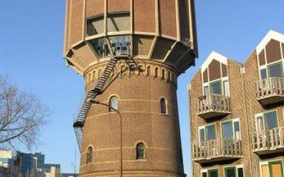 Alkmaarse Watertoren