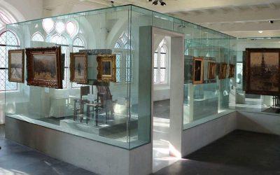 Centraal Museum