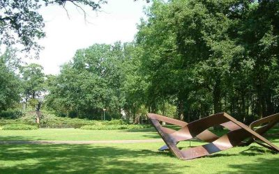 Genneper Park