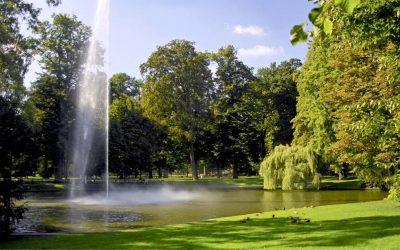 Park Breda